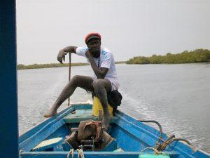 Sénégal 2012 Joël 099