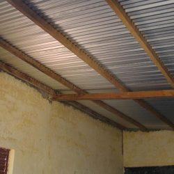 Sénégal 2013 049