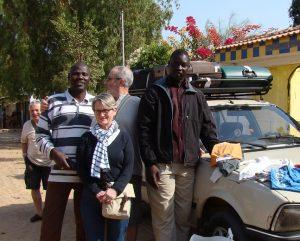 Sénégal 2014 090